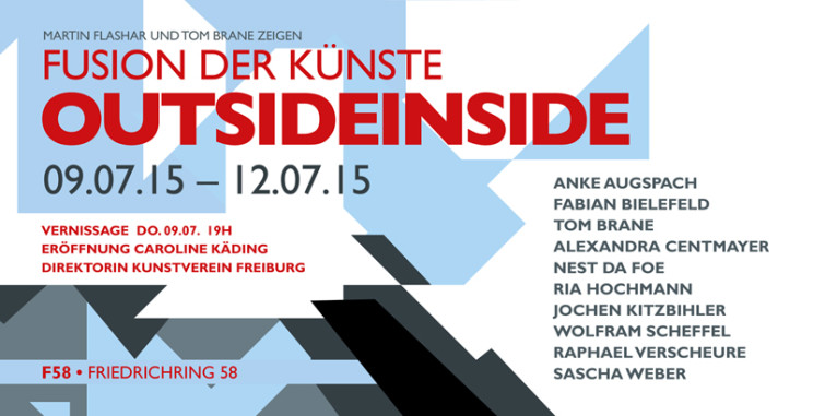 Flyer-insideoutside-30-06-15-S1